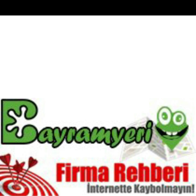 bayramyeri.com