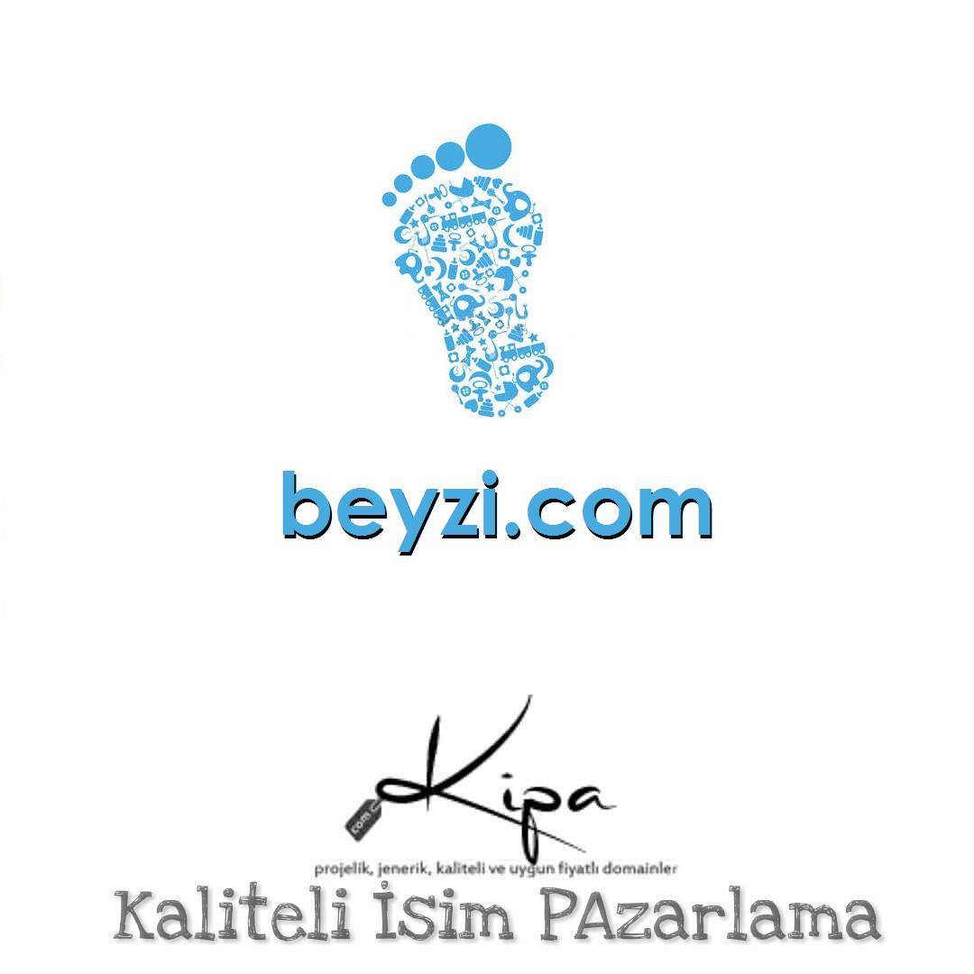 Beyzi