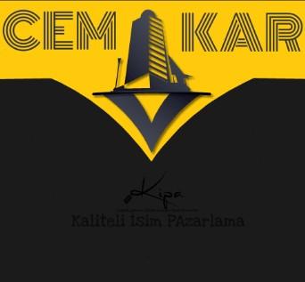 cemkar.com
