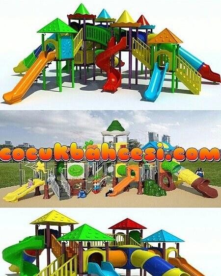 Çocuk Bahçesi