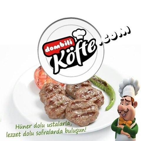 dombilikofte.com