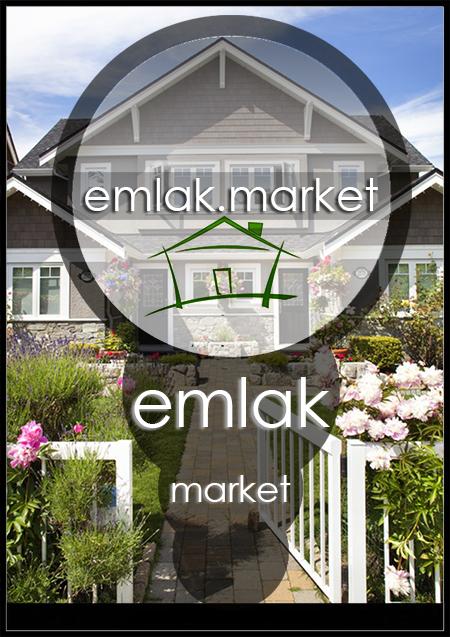emlak.market
