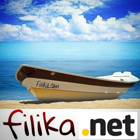 filika.net