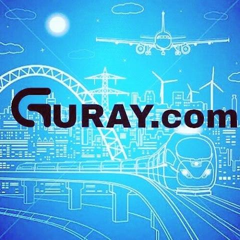 guray.com