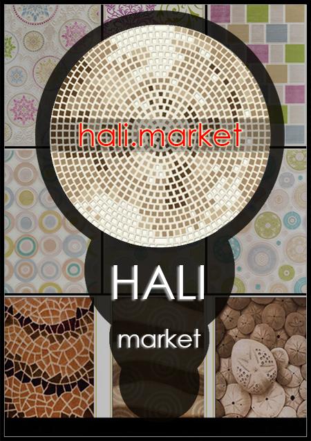 Halı Market