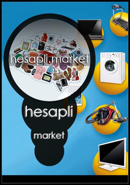 Hesaplı Market