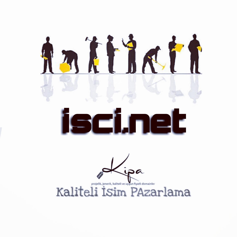isci.net