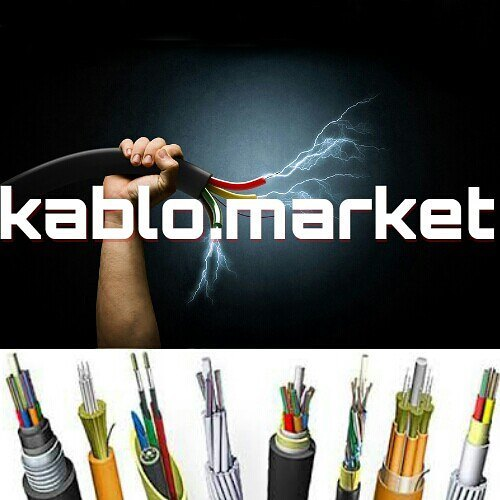 kablo.market