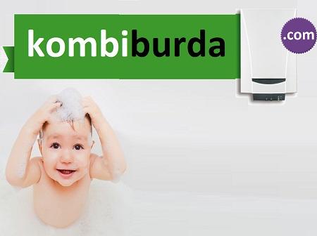 Kombi Burda