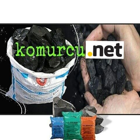 komurcu.net