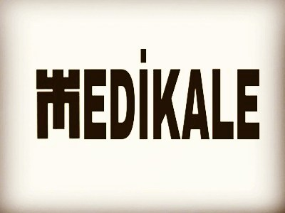 medikale.com