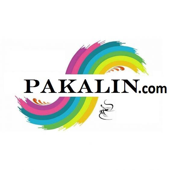 pakalin.com