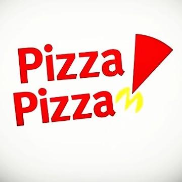 pizza pizzam