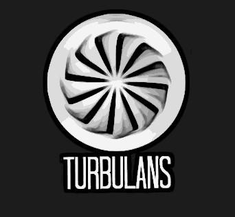 turbulans.com