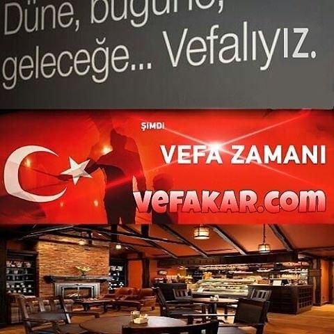 vefakar.com