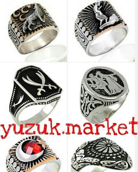 yuzuk.market